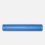 REF_Blue Foam Roller_3