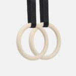 REF_Gymnastics Rings_Wooden_Hanging (28mm)