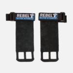 Rebel Gymnastics grips