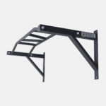 Rebel Wall Mounted Elite pull up rig