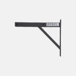 Rebel Wall Mounted Elite pull up rig_4