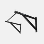 Rebel Wall mounted pull up bar