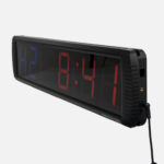 Wall Timer_3