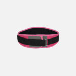 Weightlifting belt_pink_1