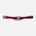 Weightlifting belt_pink_3