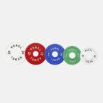 new_fractionals