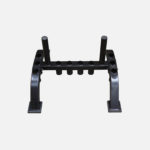 olympic_bar_holder_floor_stand_2_