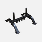 olympic_bar_holder_floor_stand_3_