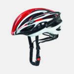 uvex_race_1_helmet_red_white