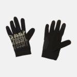 Men's Crossfit Training Glove_1