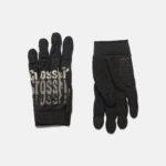 Men's Crossfit Training Glove_2