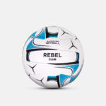 REF_Netball_Club