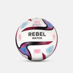 REF_Netball_Match