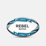 REF_Rugby Ball_Match