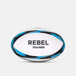REF_Rugby Ball_Trainer