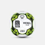 REF_Soccer Ball_Club