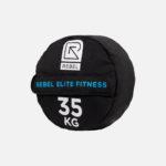 Strongman_Bags_35kg_Angle
