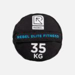 Strongman_Bags_35kg_Front