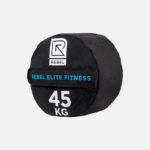 Strongman_Bags_45kg_Angle