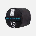 Strongman_Bags_70kg_Angle