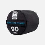 Strongman_Bags_90kg_Angle