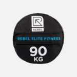 Strongman_Bags_90kg_Front