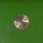 Calibrated Steel Plates_Plug