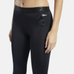 Workout Ready Commercial Tights_3