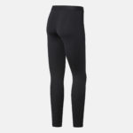 Workout Ready Commercial Tights_4