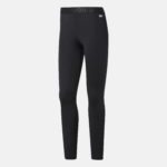 Workout Ready Commercial Tights_5