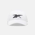 Reebok UBF baseball cap white_1