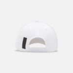 Reebok UBF baseball cap white_3