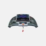 Freeform F40 Treadmill_1