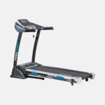 Freeform F40 Treadmill_2