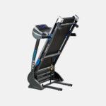 Freeform F40 Treadmill_3