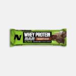 Nutritech protein bar_Choc mocha Brownie