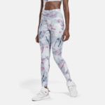 Studio Lux High-Rise leggings 2.0_3