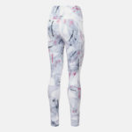 Studio Lux High-Rise leggings 2.0_7