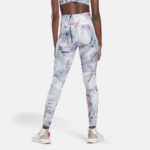 Studio Lux High-Rise leggings 2.0_8