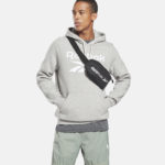 Essentials waist bag_2