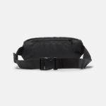 Essentials waist bag_4