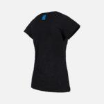 REF_Ladies_Plain_T-Shirt_Black_Back