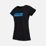 REF_Ladies_Wolf_T-Shirt_Black_Front