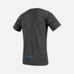 REF_Mens_Stronger_T-Shirt_Melange_Grey_Back