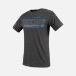 REF_Mens_Stronger_T-Shirt_Melange_Grey_Front