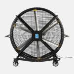 Sport Airmill_01