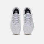 Nano X1 White:Grey:Gold_1