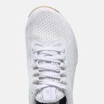 Nano X1 White:Grey:Gold_6