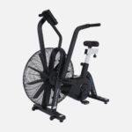 REF_Hurricane_Air_Bike_Angle