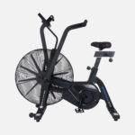REF_Hurricane_Air_Bike_Side